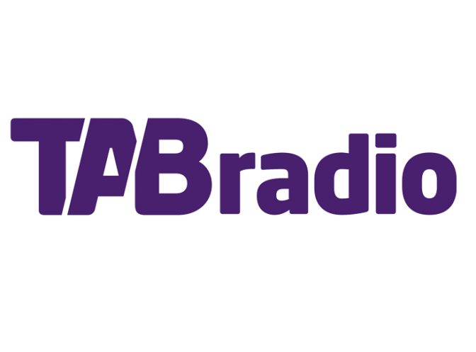 TABradio New Jingles for 2014