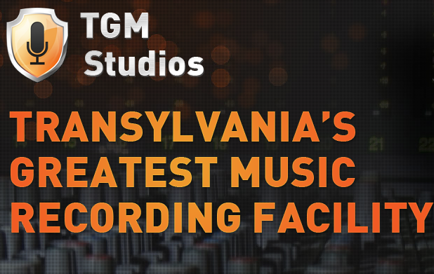 Affordable Jingle Package for 4 Cuts at $175 from TGM Studios