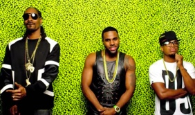 download jason derulo wiggle feat snoop dogg mp3 m4a aac itunes 2