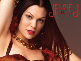 Download Jessie J - Burning Up featuring 2 Chainz AAC MP3 M4A 2