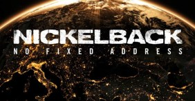 [8.4MB] Download Nickelback Feat Flo Rida - Got Me Runnin' Round MP3 M4A AAC