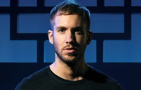[9-6MB] Download Calvin Harris feat Gwen Stefani - Together M4A MP3 AAC