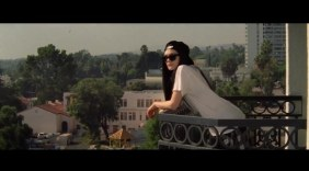 [10.1MB] Download Jessie J - Masterpiece MP3 M4A AAC