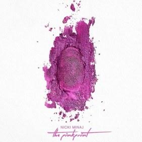 [7.8MB] Download Nicki Minaj  - Big Daddy MP3 AAC M4A