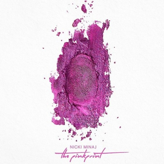[7.8MB] Download Nicki Minaj  - Big Daddy MP3 AAC M4A