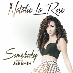 [7.10MB] Download Natalie La Rose Feat Jeremih - Somebody MP3 M4A AAC