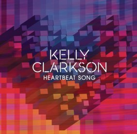 [8.9MB] Download Kelly Clarkson - Heartbeat Song AAC M4A MP3