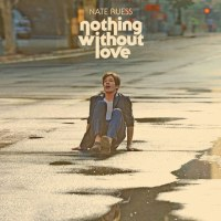 [10.4MB] Download Nate Ruess - Nothing Without Love AAC M4A MP3