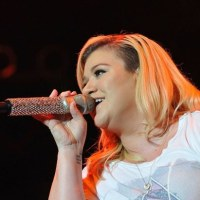 [10.6MB] Download Kelly Clarkson - Invincible MP3 AAC M4A