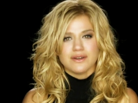 [7.6MB] Download Kelly Clarkson - Take You High M4A MP3 AAC
