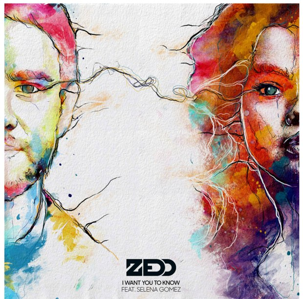 [7.7MB] Download Zedd Feat Selena Gomez – I Want You To Know AAC M4A MP3