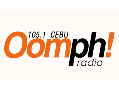 Listen to Oomph Radio 105.1 Cebu Live Streaming, VIVA Launches First P-Pop Format FM Station