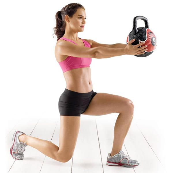 Top 10 Workout Songs for March 2015
