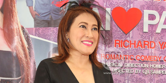 Radio Topic: Ai-Ai Delas Alas To Join Willie Revillame Game Show, Competes Vs Kris Aquino