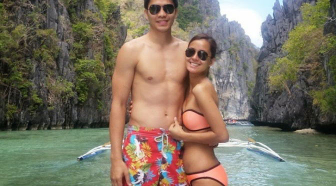 Topic: Bianca Gonzales is Pregnant, JC Intal Now Daddy