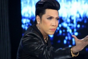 Vice Ganda Has Rift with Kris Aquino on Statement T-Shirt Business?