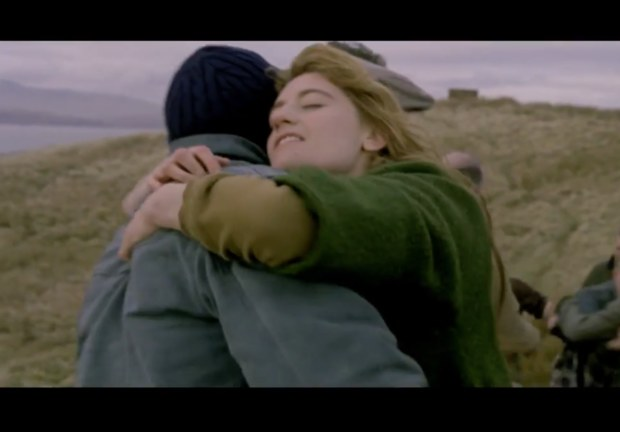 Florence and The Machine – Queen of Peace