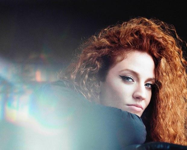 Jess Glynne – Why Me