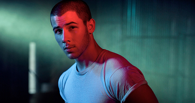 Free Radio Jingles – Artist Drops and Music Intro for Nick Jonas