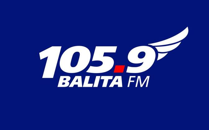 Live Streaming for 105.9 Balita FM Davao & POP 20 Countdown October 25, 2015 Results