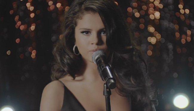 90.7 Love Radio Streaming Online – Weekly Top 10 October 17, 2015