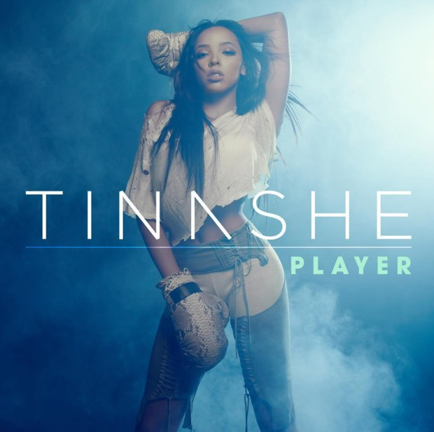 New Hit Music: Tinashe  Feat Chris Brown – Player