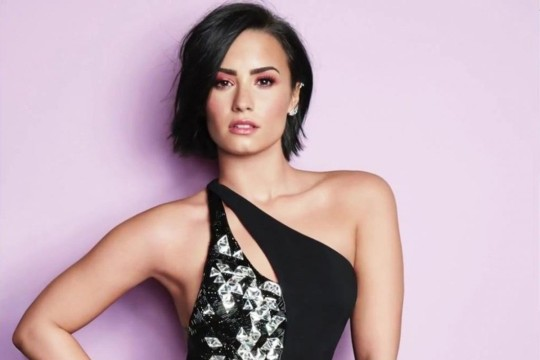 New Song: Demi Lovato – Father
