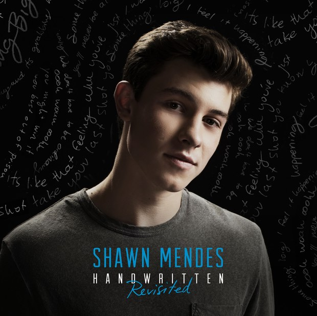 Shawn Mendes – Running Low (New Song)