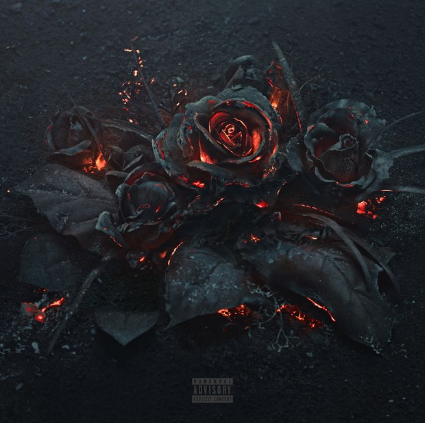 New Music: Future – Ain't No Time
