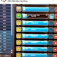 Listen to MOR 101.9 with DJ Reggie, Radio Automation  Software Used In DWRR FM Manila MOR 101.9