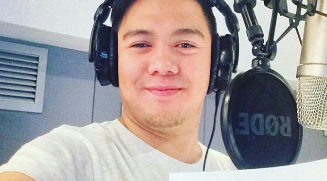 Listen to DJ Papa Obet, Request and Dedications on Barangay LS 97.1 Manila