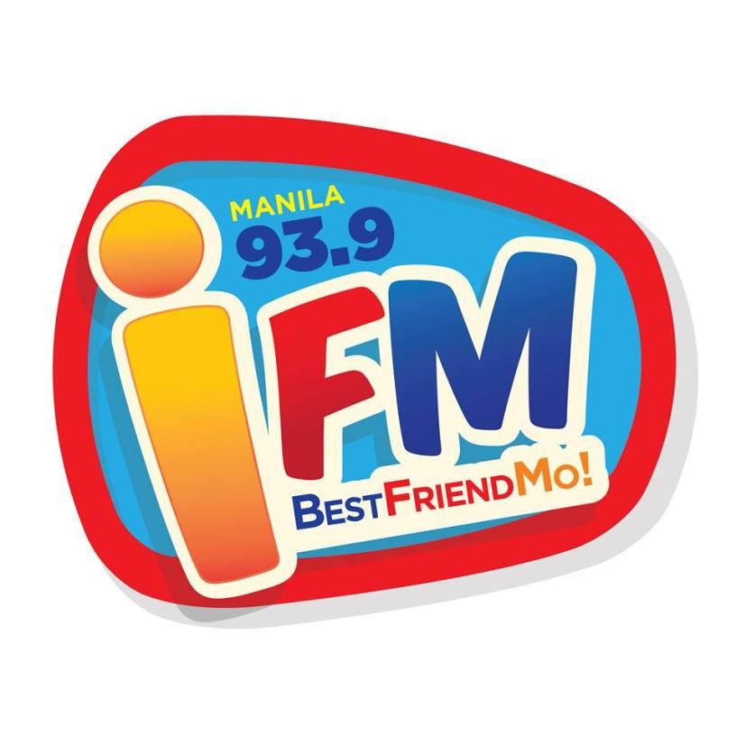 IFM 93.9 MANILA BEST FRIEND MO