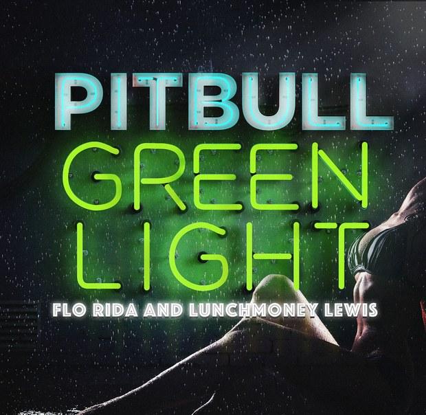 pitbull-green-light-2