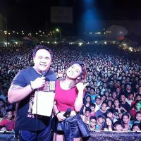 Cebu's Pinakasikat DJs From The Number MOR 97.1