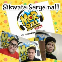 "Tune In: MOR 97.1 CEBU Sikwate Serye ""Boarders in Love"""