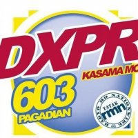 DXPR Pagadian 603 kHz RMN Still Number 1, Listen to Live Streaming