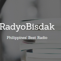Listen to DXWO Radyo Bisdak 99.9 Power 99 Pagadian LIVE STREAMING