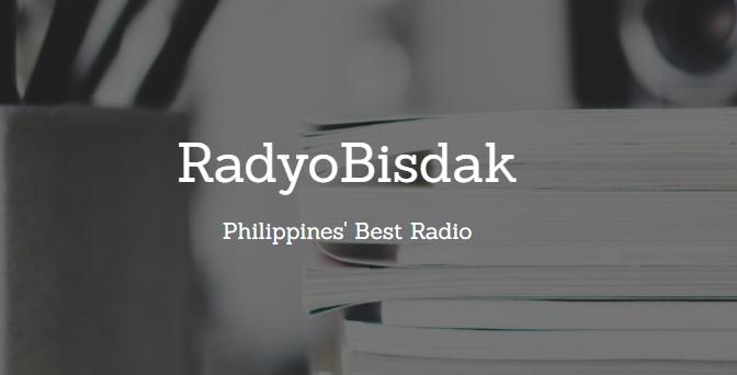 Listen to DXWO Radyo Bisdak 99.9 Power 99 Pagadian LIVE STREAMING