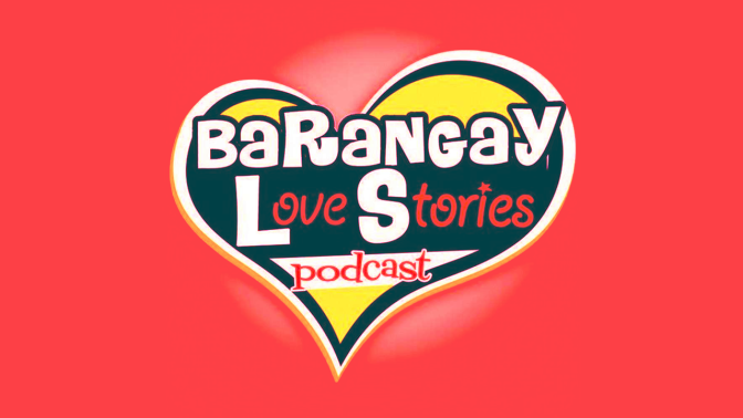 Listen to Papa Dudut Barangay Love Stories on Barangay LS 97.1, Send Your Stories & Letters