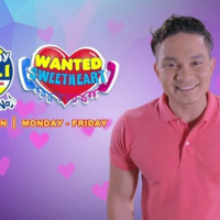 Wanted Sweetheart with Papa Bol on Barangay LS 97.1