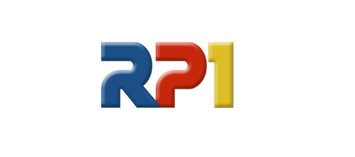 Listen to RP1: Radyo Pilipinas Online of Philippine Broadcasting Service