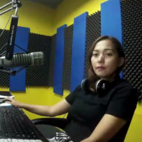 Watch Live Video Streaming of Spirit FM Batangas 99.1 with Misis Gee