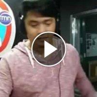 iFM Manila's Tiyo Paeng and Idol Dagol Goes Duel with Jokes on Klasik Segment