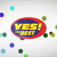 Manila Broadcasting Company, Yes The Best 101.1 DWSS FM Widen Social Media Reach