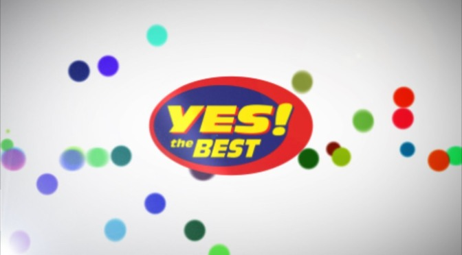 Manila Broadcasting Company, Yes The Best 101.1 DWSS FM Widen Social Media Reach
