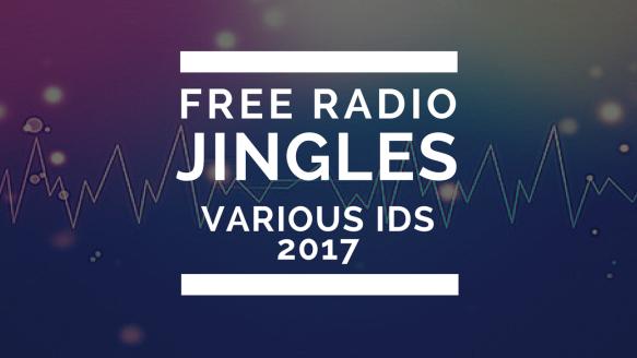Free Imaging | Radio Online Now
