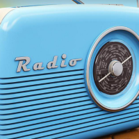 10 Effective Ways To Increase Your Radio Station's Sales