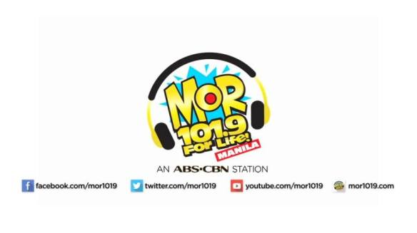 Listen to MOR 101 9 TuneIn | Radio Online Now