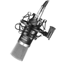 Neewer Microphone