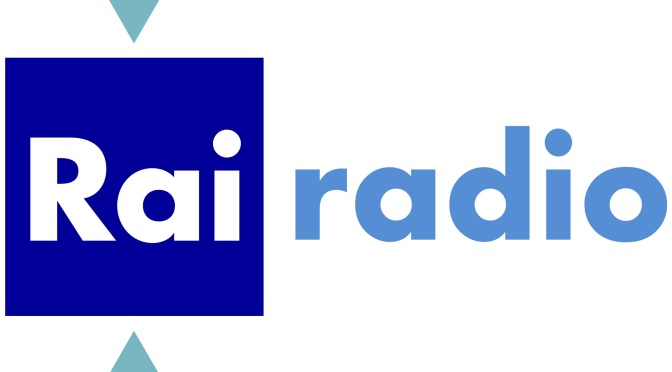 Station Announces Innovation in Radio